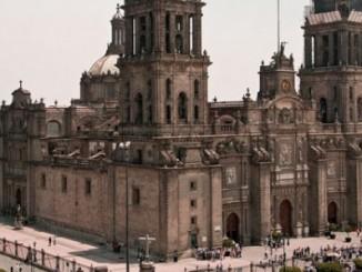 constitución,mexicana,masreformas,