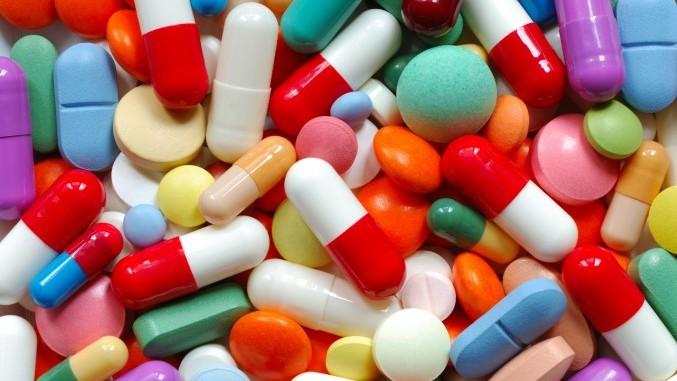 red fraudulenta,argentina,fallecidos,medicamentos,recetas,pastillas