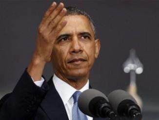 barack obama,viaje a cuba,estados unidos,relaciones bilaterales,