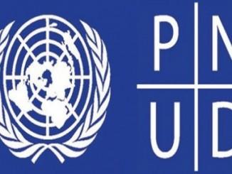 pnud.cooperación,gobierno de Ortega,comunicado,