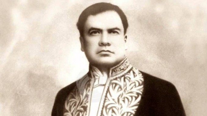 ruben dario, poeta, nicaragua