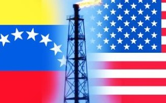 venezuela, petroleo, usa, eeuu, maduro, washington