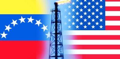 venezuela, petroleo, usa, eeuu, maduro, washington