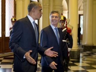 barack obama,mauricio macri,reunión,argentina,