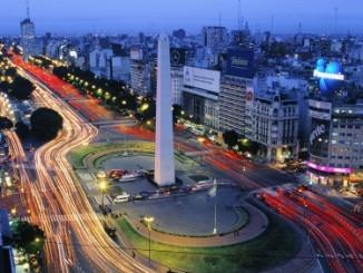 argentina,medidas de seguridad,obama,ataques terroristas,bélgica,
