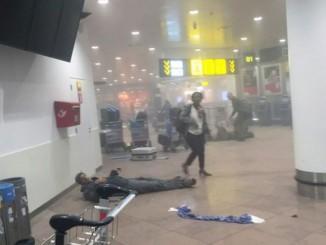 Belgium_Airport__alfredo