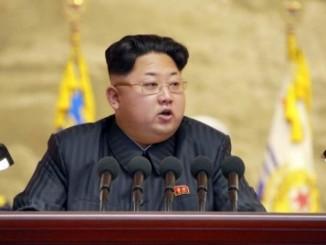 corea del norte,nuevos misiles,onu,estados unidos,