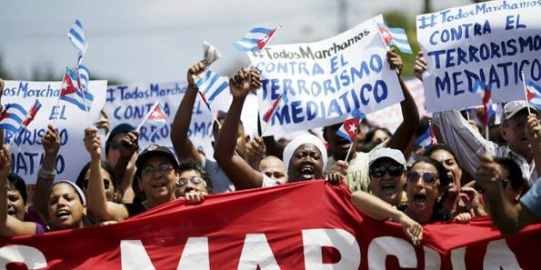 opositores cubanos,detenidos,visita barack obama,cuba,