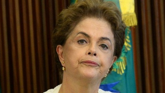 dilma rousseff,destitución,partido movimiento democrático brasileño,corrupción,