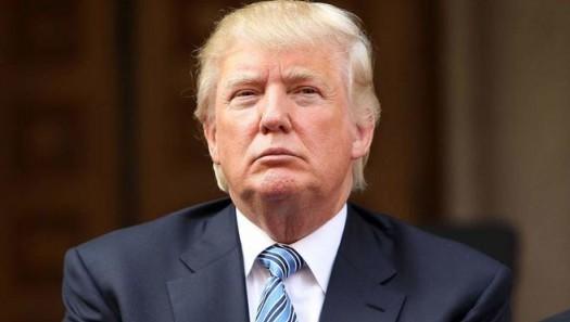donald trump,falta de respeto,raul castro,barack obama, aeropuerto en la habana,