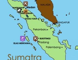 alerta,tsunami,sumatra,indonesia,terremoto,