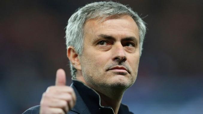 mourinho,fichaje,valencia,