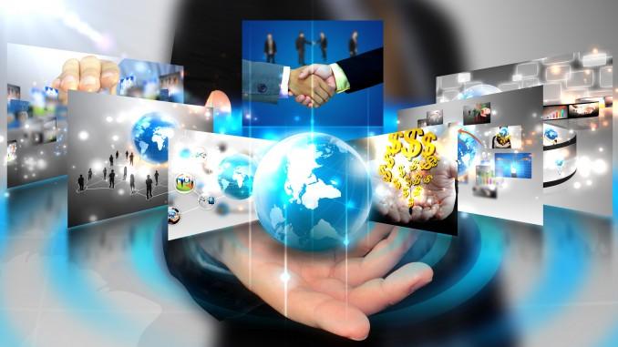 publicidad en internet,televisión,nueva propuesta de ventas,