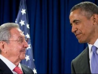 visita de barack obama,cuba,política,granma,