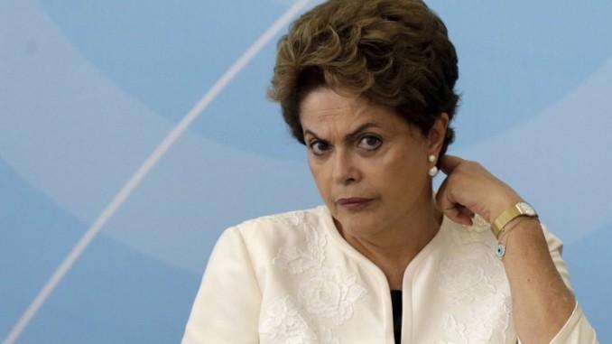 dilma rousseff,lula da silva,cargos,votos,destitución,marcha,brasil,