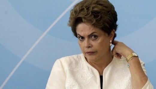 Rousseffe