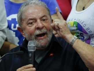 Lula da Silva,Brasil,gobierno Dilma Rousseff,