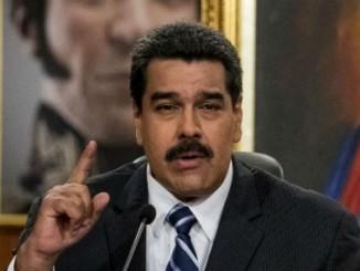 venezuela,encuesta,datanalisis,63,6 por ciento,nicolás maduro,fuera del poder,
