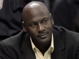 Michael Jordan se ha convertido en una empresa multinacional.