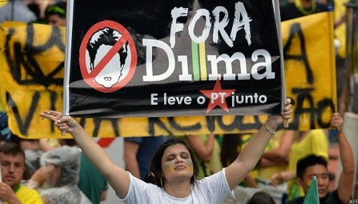 ministro de turismo,gobierno,dilma rousseff,brasil,pmdb,