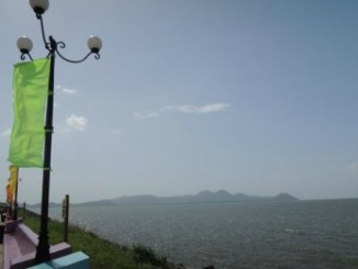 enjambre sísmico,lago xolotlán,falla geológica,managua,