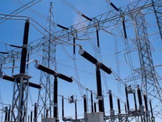 tarifa eléctrica,elevada,nicaragua,centroamérica,