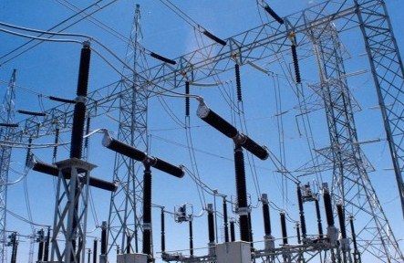 tarifa de energia
