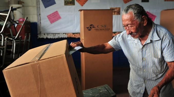 sociedad civil,oea,centro carter,observación electoral,