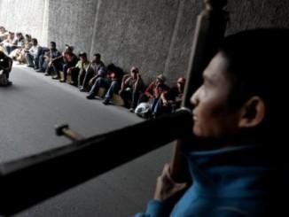 tamalipa,detienen a 52 migrantes,