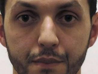 detención en bruselas,sospechoso,atentados en parís,bruselas,
