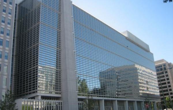 banco mundial,préstamos,países en desarrollo,2015,
