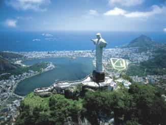 brasil,recesión,economía desastrosa,fondo monetario internacional,