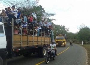 Caravana 3
