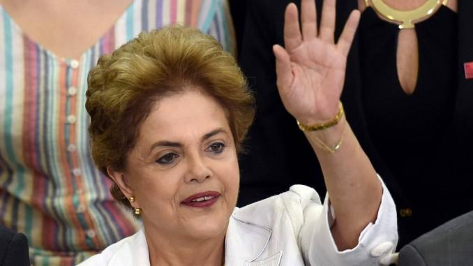 dilma rousseff,congreso,brasil,partido progresista,destitución,