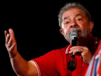 lula da silva,dilma rousseff,brasil,destitución,protestas,