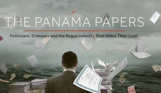 papeles de panamá,conexiones,régimen de ortega,mossack fonseca,félix rosenberg guttman,