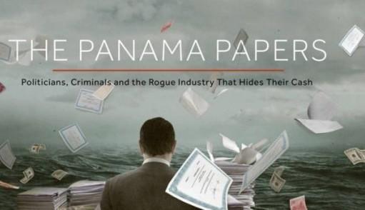 panama papers trouw