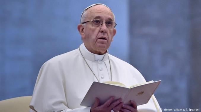 papa francisco,divorciados,matrimonio entre homosexuales,amoris laetitia,