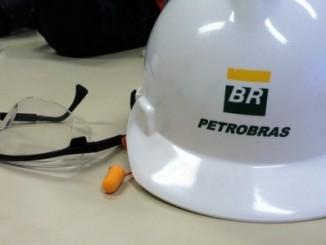 petrobras,brasil,reducir costos,despidos voluntarios,crisis,corrupción,
