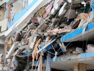 terremoto,dolor,temor,500 muertos,