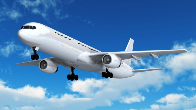 pilotos irresponsables,líneas aéreas de estados unidos,