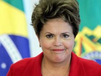 comisión parlamentaria,inicio,destitución,dilma rousseff,brasil,corrupción,