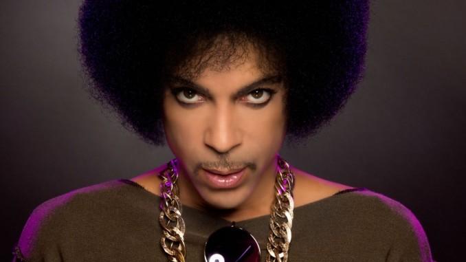 Prince,muerte,pop,