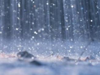 lluvias,vaguada,pacífico,ineter,altas temperaturas,nicaragua,