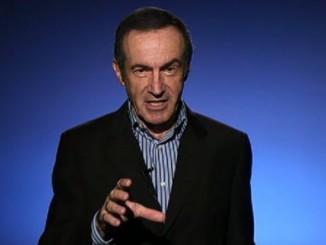 Andrés Oppenheimer,papeles de Bogotá,elecciones en latinoamérica,manipulación,andrés sepúlveda,