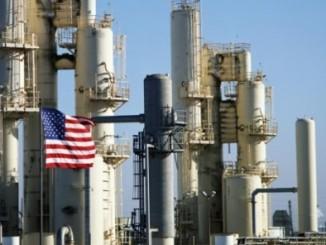 precios,petróleo,suben,inventarios,ee.uu,