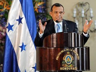 expresidente,honduras,involucrado, en defalco, de fondo,