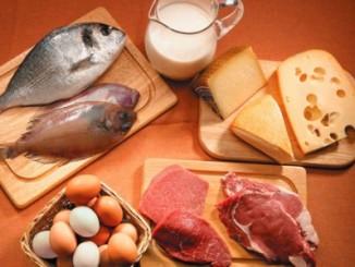 precios de los alimentos,incrementan,mundo,fao,