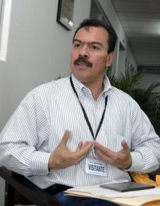 Armando Herrera 1