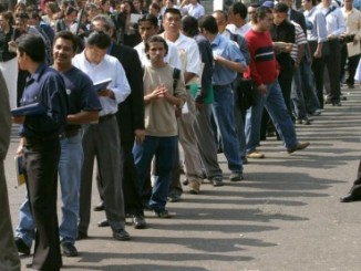 cepal,oit,desempleo en 2016,américa latina,